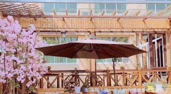 天津盘山:一个让87岁的乾隆坚持出游的地方,你品,你细品