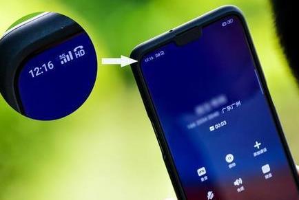 5g手机可以用4g的手机卡吗? 5g手机套餐多少钱一个月?