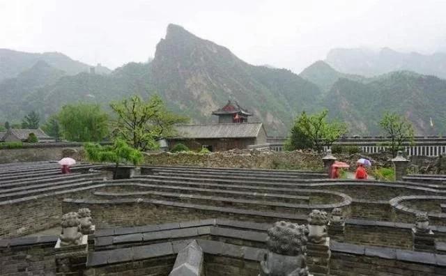 天津必游的几大景点,不要让自己的旅途留有遗憾哦